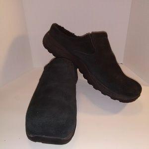 LL Bean Womens Shoes Size 9